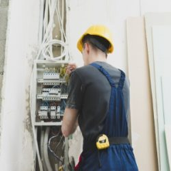 ser-electrical-commercial-work