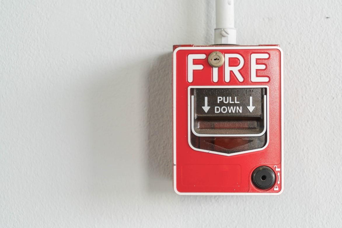 ser-electrical-fire-alarm-3